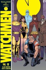 watchmen-tomo2g