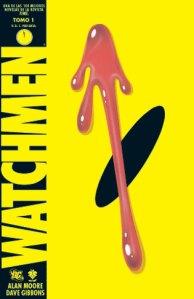 watchmen1g