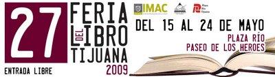 banner_feria_09_fecha