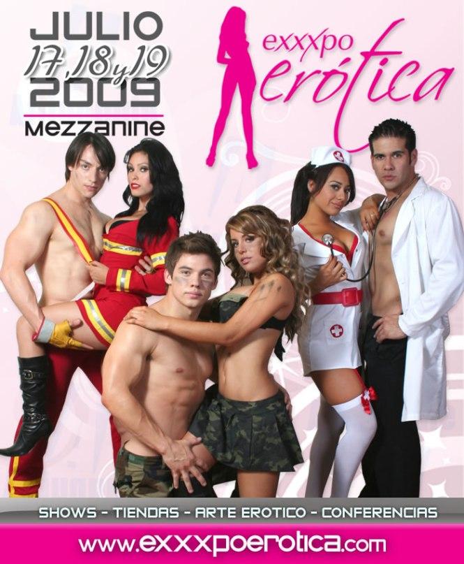 expoerotica1